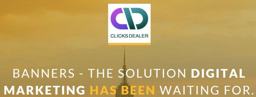 Clicks Dealer Reviews