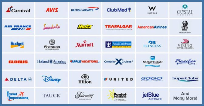 Inteletravel product Suppliers