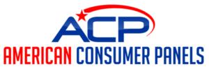 American Consumer Panels Reviews