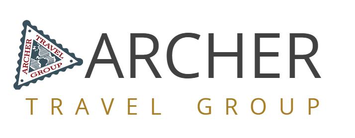 Archer Travel