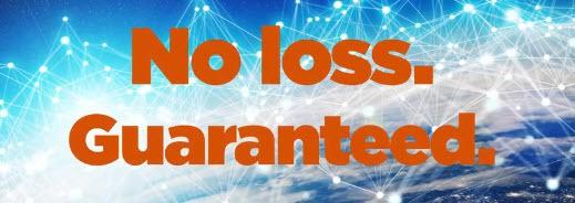 Bitcoin Profit Cant Lose
