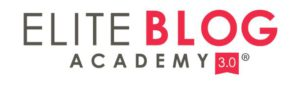 Elite Blog Academy Scam