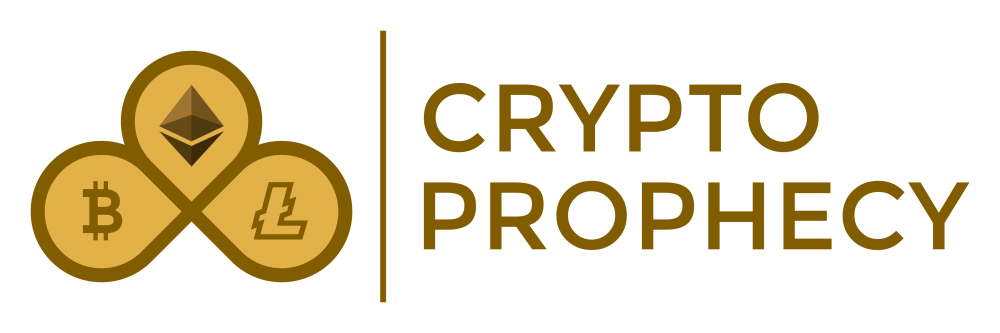 Is Crypto Prophecy a Scam