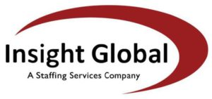 Is Insight Global a Scam