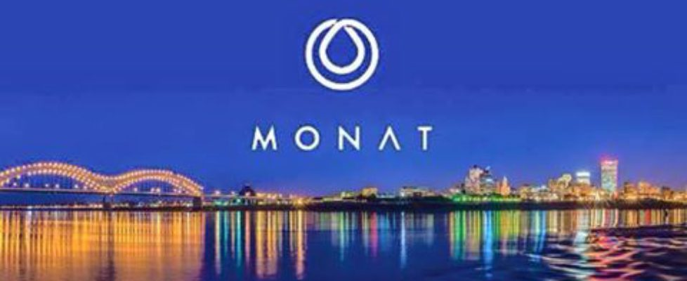 Is Monat Global A Scam People Are Losing Their Hair Over It Laptop Freedom Living