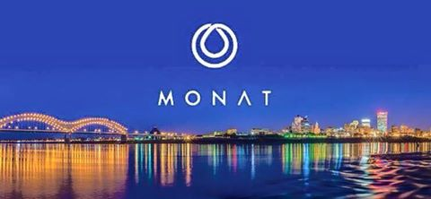 Is Monat Global a Scam