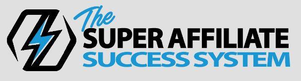 Is Super Affiliate Success System a Scam