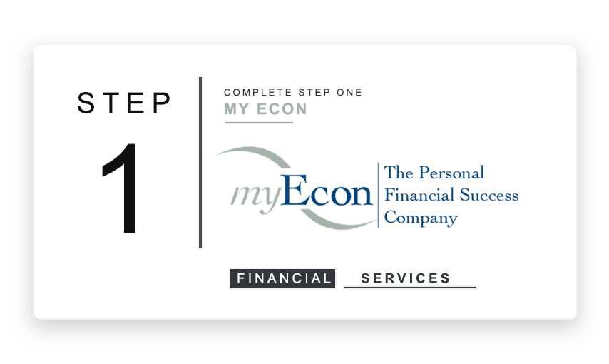 Join MyEcon