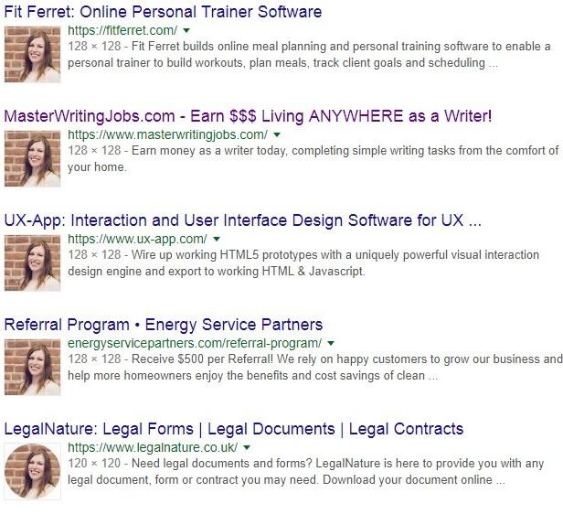 Master Writing Jobs Fake testimonials