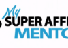 My Super Affiliate Mentor Is a scam