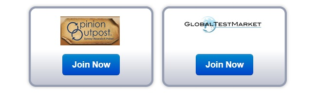 SurveySay Survey Sites