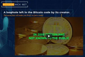 What Is Bitcoin Hack