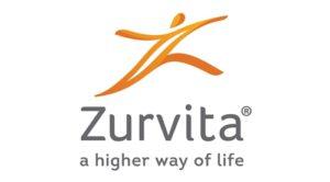 Zurvita Is a Scam