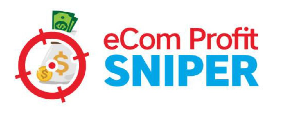 eCom Profit Sniper Is a Scam