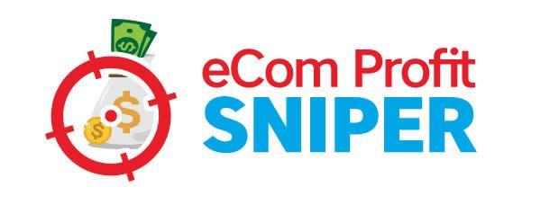 eCom Profit Sniper Is a Scam
