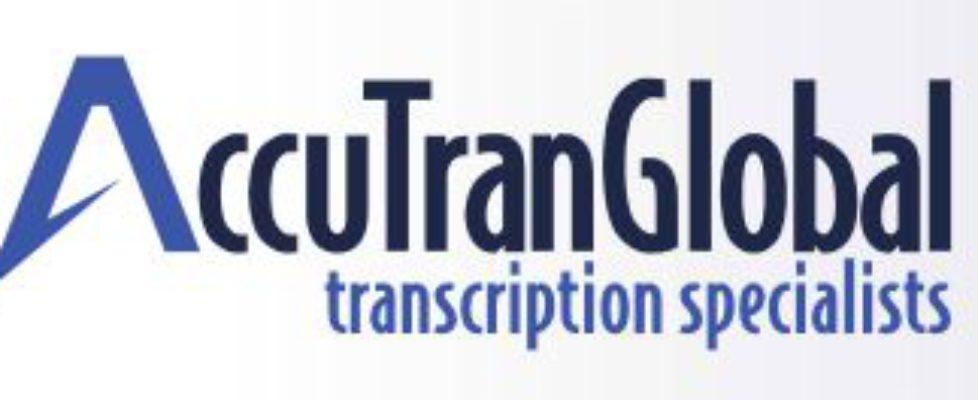 Accutran Global Reviews