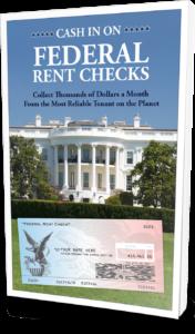 Federal Rent Checks Review