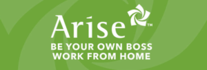 Is Arise Work From Home a Scam
