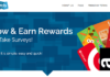 Is Bizrate Rewards Legit