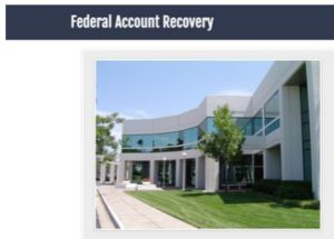 Is Federal Account Recovery a Scam