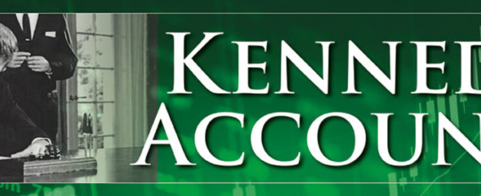 Is Kennedy Accounts a Scam