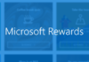 Is Microsoft Rewards a Scam