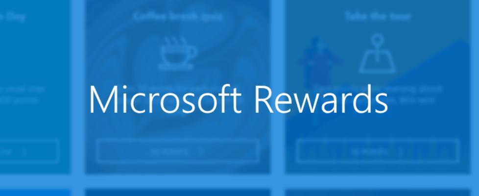 Is Microsoft Rewards a Scam