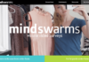 Mindswarms Surveys