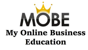 MOBE Banner
