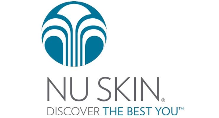 Nu Skin Is a Pyramid Scheme