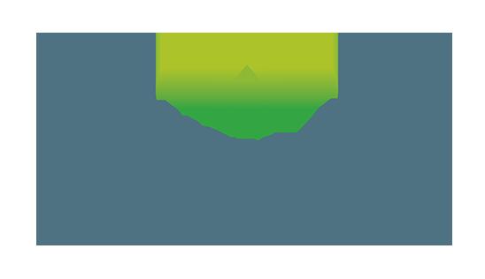 Purium Is a Scam