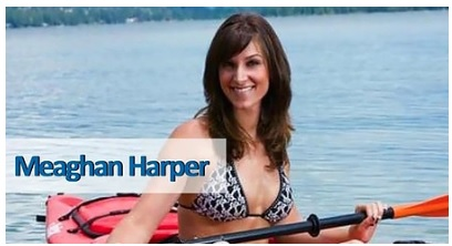 Your Freedom Mentor Meaghan Harper 1