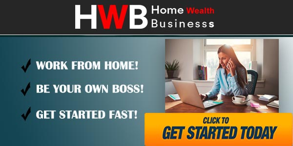 Home Wealth Business Review