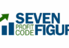 Is 7 Figure Profit Code a Scam