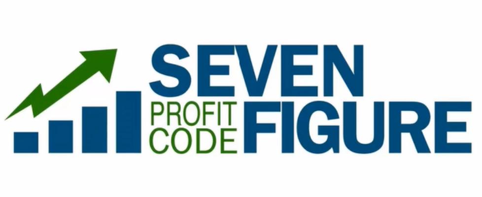 Is 7 Figure Profit Code a Scam