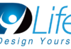 Is IDLife a Scam