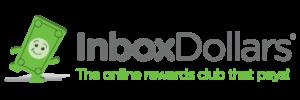 Is InboxDollars a Legit GPT Site