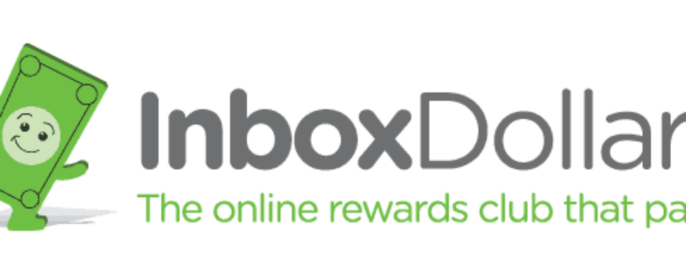 Is InboxDollars a Legit GPT Site