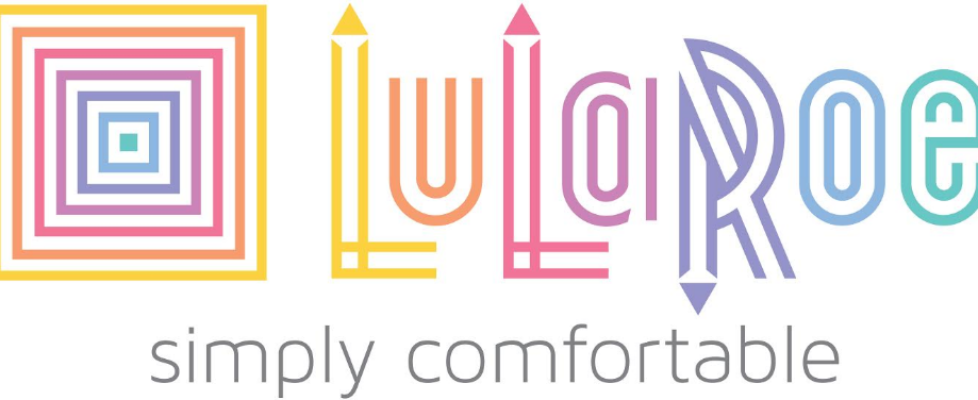 Is Lularoe a Pyramid Scheme