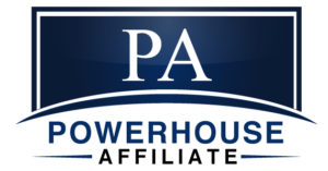 Is Powerhouse Affiliate a Scam