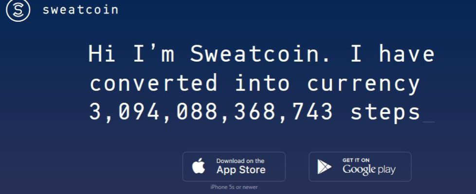 Is Sweatcoin a Scam