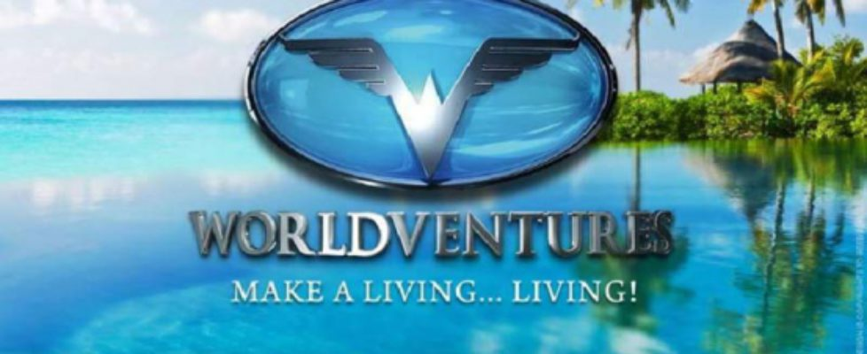 Is World Ventures a Pyramid Scheme