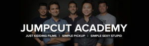 Jumpcut Academy Reviews