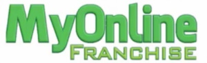 My Online Franchise Reviews