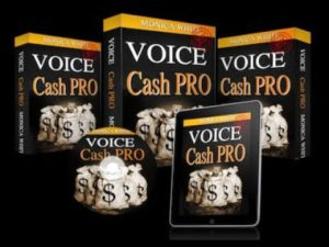 Voice Cash Pro Reviews