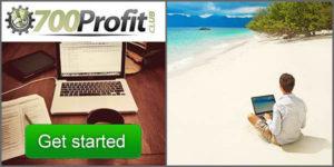 700 Profit Club Reviews
