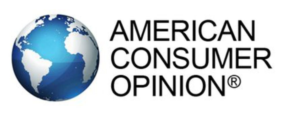 American Consumer Opinion Reviews