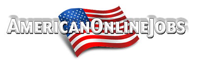American Online Jobs Review