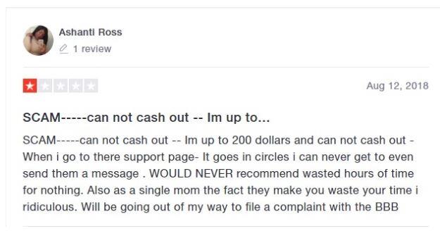 InboxPays Complaints 1