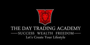 Is Day Trading Academy a Scam